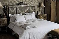 Комплект постельного белья Valeron Blenda