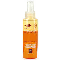 ALTER EGO ARGANIKARE Tropiccal collection Двух-фазный спрей для волос несмываемый, 125 мл