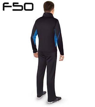 Спортивный костюм от производителя, фото 2