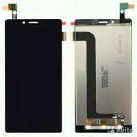 Модуль дисплей сенсор Xiaomi RedMi Note 3