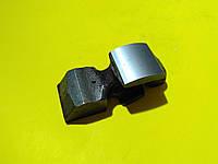 Коромысло клапана (рокер) Mercedes m110 w123/w116/c107 1972 - 1985 A1100550901 Mercedes
