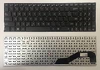 Клавиатура ASUS X540 X540C X540CA X540L X540LA X540LJ X540SA X540SC R540S X540YA