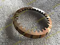 Синхронизатор КПП синхрон Ваз 2101 2102 2103 2104 2105 2106 2107 АвтоВаз, фото 1