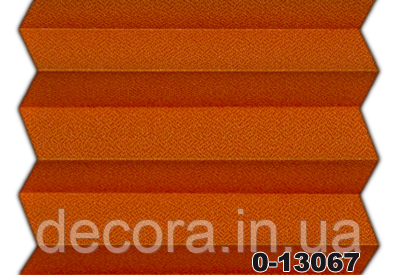 Жалюзі плісе opera pearl 0-13067, фото 2