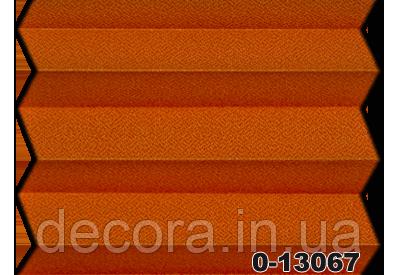 Жалюзі плісе opera pearl 0-13067