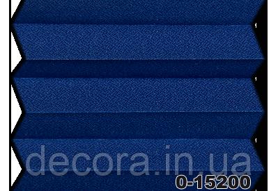 Жалюзі плісе opera pearl 0-15200