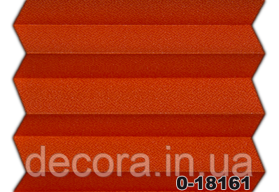 Жалюзі плісе opera pearl 0-18161, фото 2