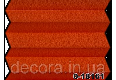 Жалюзі плісе opera pearl 0-18161