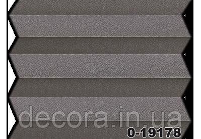 Жалюзі плісе opera pearl 0-19178