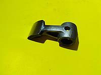 Коромысло клапана двигателя (рокер) Mercedes m271 w203/w204/w212 24183 Febi