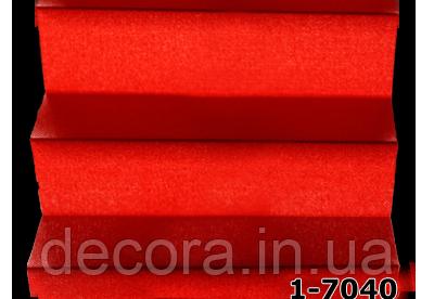 Жалюзі плісе tosca 1-7040