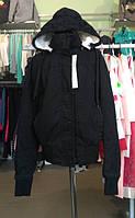 Куртка Brand Vogue весна/осень на мальчика. Размер S, распродажа
