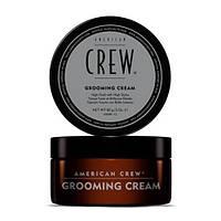 Крем для стайлинга сильной фиксации Grooming Cream 85 мл