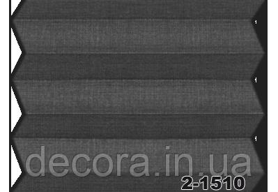Жалюзі плісе carioca 2-1510, фото 2