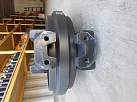 Направляющие (натяжные) колеса - ленивец KUBOTA KH14, KH15, KH36, KH41, KH60, KH66, фото 1