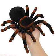 Игрушка на радиоуправлении: Паук Tarantula (Тарантул), радиоуправляемые игрушки, детские игрушки