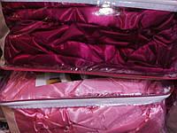 Покривало ТЕП двухспальное с 2 подушками