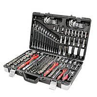 ✅ Набор инструментов Intertool ET-7176