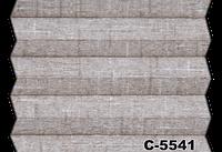 Жалюзі плісе charlestone C-5541