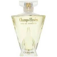 CHAMPS-ELYSEES   WOMEN EDT TESTER 75 ml