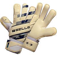 Вратарские перчатки Sells V.V. Subzero PRO