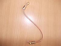 Трубка запальника газовой колонки Beretta.
