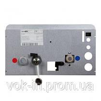 Электрический котел Mora ELECTRA EK 08 Light (без расширительного бака), фото 3