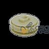 Кольцо плавного стартера на 2 зацепа GL 45/52