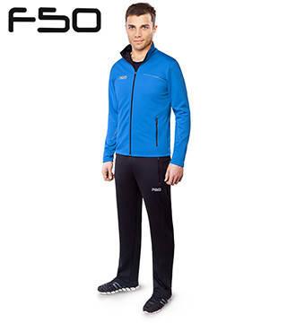 Спортивный костюм стильный для мужчин, фото 2