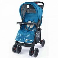 Детская прогулочная коляска Baby Tilly Rover