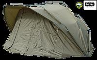 Палатка Carp Zoom Carp Expedition Bivvy 3+1 (CZ 0672)
