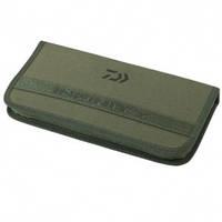 Поводочница  Daiwa Infinity Rig Wallet