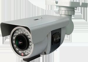 Видеокамеры Avigard