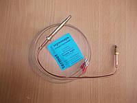 Термопара газовой колонки Termet Aqua