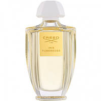 Туалетная вода for women CREED ACQUA ORIGINALE IRIS TUBEROSE EDP 100 ML