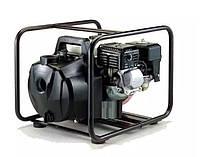 Мотопомпа Koshin PGH-50-BAH для морской воды и химикатов, 50 мм, 560 л/мин MTG