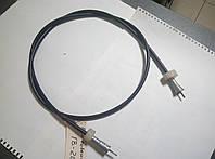 Вал гибкий (трос тахоспидометра) МТЗ ГВ-20В-01