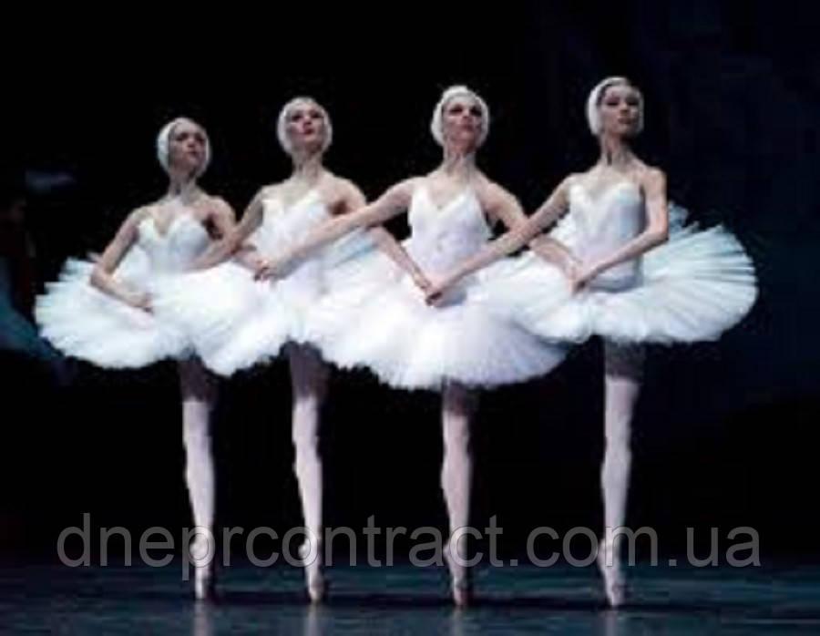Сценический линолеум для танцев Broadway 17