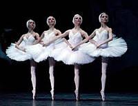 Сценическое покрытие для танцев, для балета, для студий