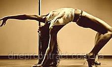 Сценический линолеум для танцев Broadway 17, фото 3