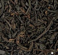 Черный суасеп крупнолистовой чай T-Master, 500 гр