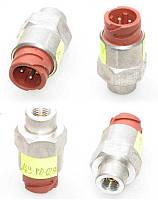 Датчик давления воздуха ман MAN TGA-L-X, M12x1,5 SW30 оригинал