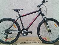 Горный велосипед Crosser City Life 26 дюймов