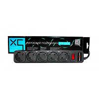 Сетевой фильтр к ИБП LP-X5 -UPS-3M