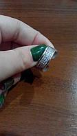 Кольцо Моника, фото 1