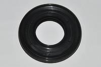 Сальник C00082696 35*62/75*7/10  для стиральных машин Indesit, Ariston, фото 1