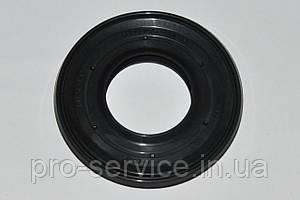 Сальник C00082696 35*62/75*7/10  для стиральных машин Indesit, Ariston