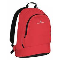 Рюкзак туристический Ferrino Xeno 25 Red