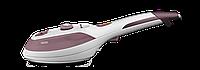 Парогенератор Vitek VT-1287 (витек)