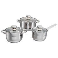 Набор посуды Bohmann BH 06175